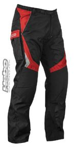 Hebo Baggy 2 trials jeans (pants)